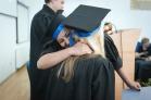 Coaching For Universities