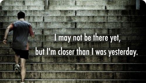 TTT_What inspires you